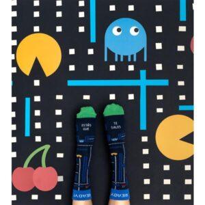 kit-gamer-taza-calcetines-estas-que-te-sales (3)