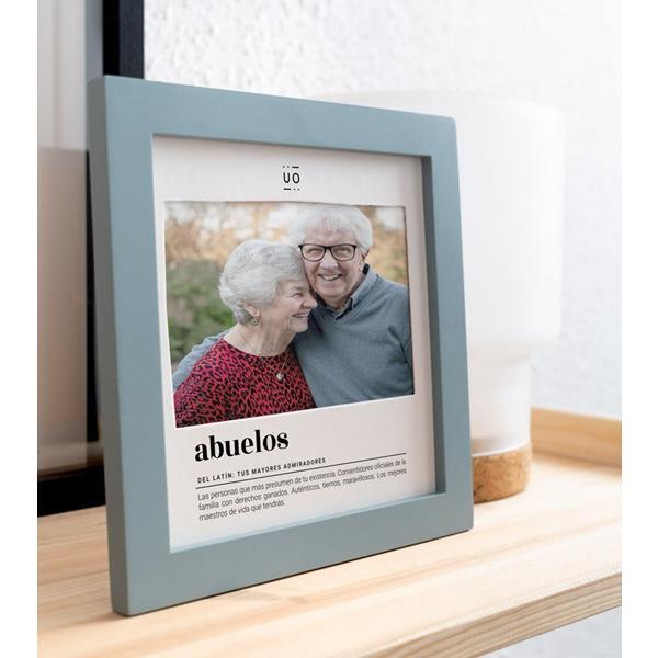 marco-fotos-abuelos (1)