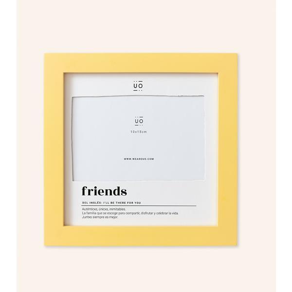 marco-fotos-friends (1)