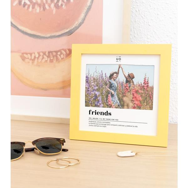 marco-fotos-friends (2)