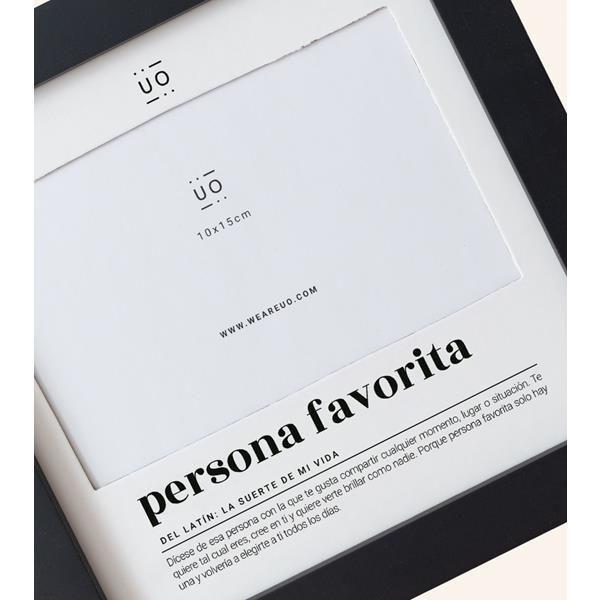 marco-fotos-persona-favorita (2)